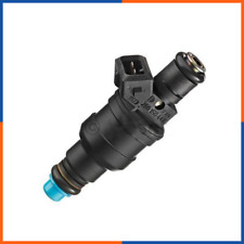 Fuel Injector for Audi Seat Skoda Volkswagen 1.8t 2.0i 0280150464 06A906031