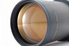Mamiya APO-Sekor Z 350 mm f/5.6 pour RZ 67 ProII pro2 Inc. 19% VAT