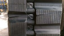 *NEW* J'TRACK RUBBER TRACK for Yanmar 350x75.5x74-R50