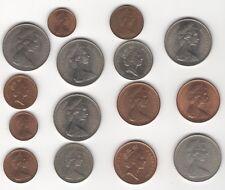 More details for high grade british decimal coins | pennies2pounds (bdc11)