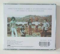 TAÏ PHONG & GOLDMAN - ALBUM REMASTERISÉ - WINDOWS ♦ NEW CD NEUF ♦