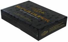 Trading Card Box & Case Breaks