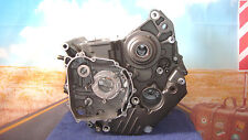 Rotax Motorcycle Engines and Engine Parts for sale | eBay