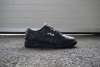 Fila Original Fitness Low Heritage Men Herren Schuhe Sneaker EUR 45 NEU venom