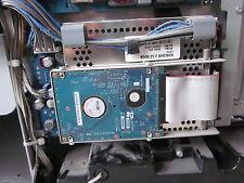 Loewe HDR/DVB 2.5Z 80GBG ArtNo. 89501 053