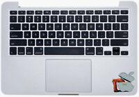 "MacBook Pro Retina 13"" A1502 2013 2014 2015 Keyboard Replacement Repair Service"