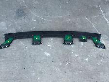Mercedes Benz W215 C215 CL500  Antenne Antennenverstärker Verstärker A2158200389