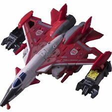Transformers Power Of The Primes ELITA-1 complete Voyager Potp