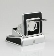 Pentacon Six niveau de la taille Finder, Pendant six ou six TL Caméras-Superbe Cond. (PZ20)