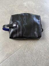 MAC MakeUp Bag - Small