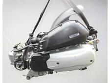 JFG8E MOTORE HONDA SH 125CC (2014) INIEZIONE ABS START E STOP