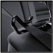 Original BMW Gurthalter Gurt Halter 52302208036 Fahrer Beifahrer Set Angebot