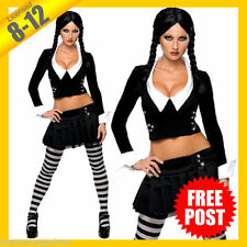 Rubie's Polyester Dress Costumes for Women