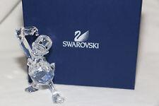 SWAROVSKI Disney© Showcase Collection DONALD DUCK