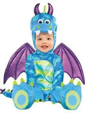 Amscan Animals & Nature Fancy Dress for Boys