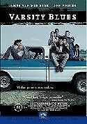 Varsity Blues (DVD, 2009)