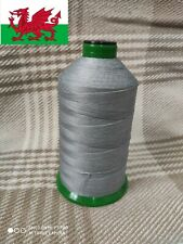 IPCABOND Thread Spool - Lt grey (113) 1500m CB20
