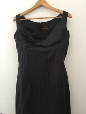 Vivienne Westwood Vintage Dress Made In Italy
