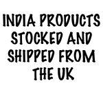 Buy India UK