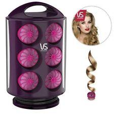 VS Sassoon Secret Curl Pop up Rollers VSR63A
