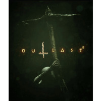 Outlast 2 (PC) - Steam Key [GLOBAL] ✅ REGION FREE