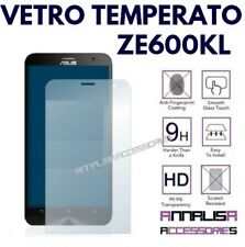Tempered Glass for Asus Zenfone 2 Laser ZE600KL Screen Protector Film
