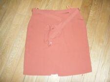 River Island Wrap, Sarong Skirts for Women