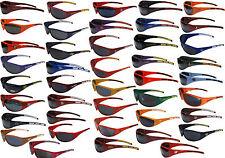 3 dot wrap sunglasses Ncaa Pick Your Team