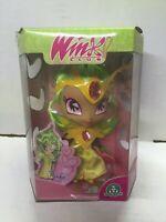 Giochi Preziosi Winx Pixie NINFEA Bambola 13 cm MIB, 2006