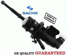 FOR Audi A3 TT  2003-> ONWARDS  New Clutch Master Cylinder