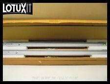 NEW Cisco 1RU Rail Kit 800-38171-01 1U Rack Mount