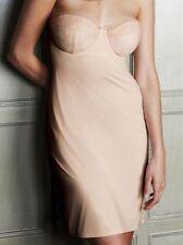 Elastane Multiway Strap Lingerie & Nightwear for Women