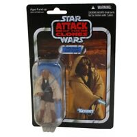 Star Wars - Attack of the Clones Vintage Collection Action Figure - FI-EK SIRCH