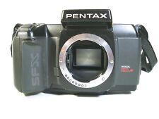 PENTAX  SFXn  Body  from Japan