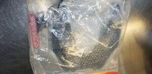 2009-2013 SUZUKI GSXR 1000 HOTBODIES FENDER ELIMINATOR KIT BLACK 60901-1102