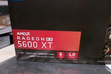 XFX 5600 XT THICC III Pro