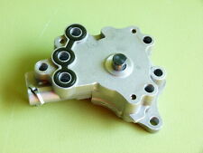 Pompe à huile moto AJP PR5
