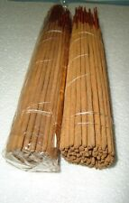200 Mysore Sandal Wood Scent Incense Stick Lot Handmade Buy 2 get 3 Best Quality