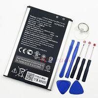 OEM 3000mAh Battery C11P1501 For ASUS Zenfone 2-Laster ZE601KL ZE550KL ZD551KL