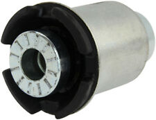 Suspension Control Arm Bushing-Premium Steering and Front Lower Rear fits F-150