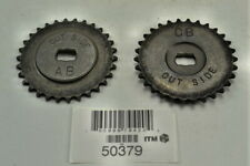 Pump Gear  ITM Engine Components  50379
