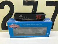 Athearn RND HO Scale NH New Haven 40' Gondola RD #61011 RTR New