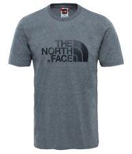 Gb01hmrr6kug The North Face Herren T-shirt M S/s Easy