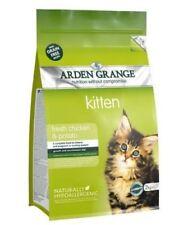 Arden Grange Cat Food