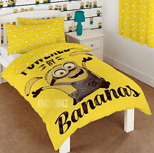 Lego Cotton Blend Home Bedding for Children