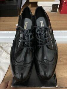 melissa shoes X Alexandre