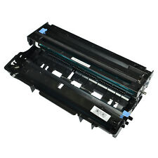 DR400 DR-400 Drum Unit Replacement For Brother HL-1440 HL-1030 DCP-1200 Printers