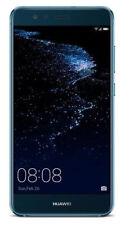 Huawei P10 Lite - 64GB - Sapphire Blue Smartphone (Dual SIM)