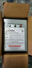 Philips-Bodine Gtd20A Emergency Lighting Relay Control NEW
