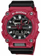 CASIO GA-900-4AER GA-900-4A GA-900-4Ajf G-Shock CLASSIC